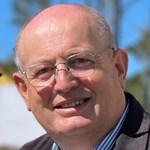 Neil Bedford