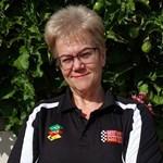 Sonja Kotaleska