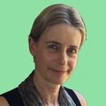 Cornelia Goetz