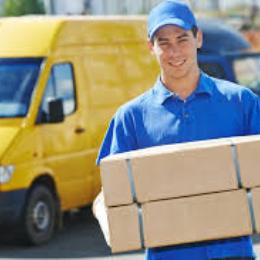 CM shipping to Lakemba NSW 2195 Economy