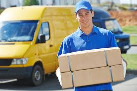 CM shipping to Springwood NSW  2777 - Economy at Chi Health Spa and Chi Machine Australia
