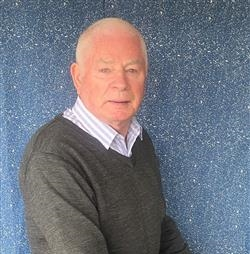 Allan Curran