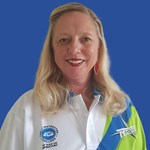 Kirsty Lindner