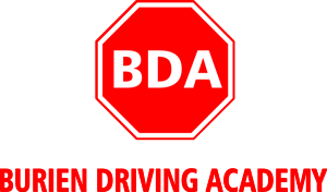 DOL OFFICIAL DRIVING SKILL TEST at Burien Driving Academy