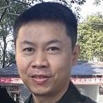 Ron Wang