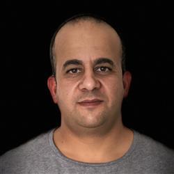 Ben Yusif