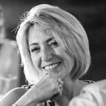 Helen Demmert