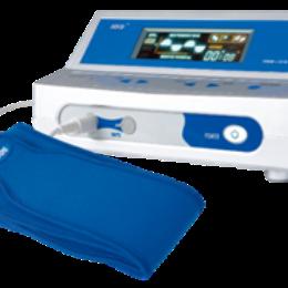 E Power Machine - Electrotherapy