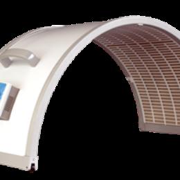 Ceramic Heater - Grande