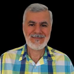 Michael Hassen