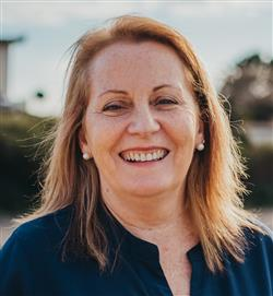 Janet Checinski