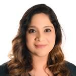 Anum Faisal