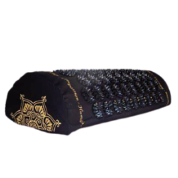 Shakti Acupressure Pillow