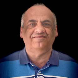 Fredy Yazbek