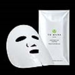 Noni Brightening Facial Mask 30 ml (4x masks)