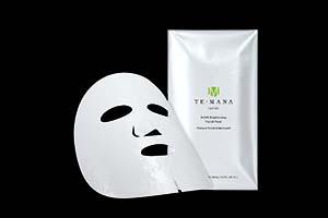 Noni Brightening Facial Mask 30 ml (4x masks) at Chi Machine Australia - New Zealand