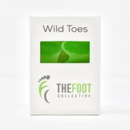 Wild Toes