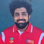 Hassan Humaidi
