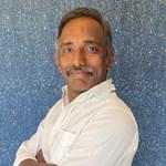 Sid Ammathalli