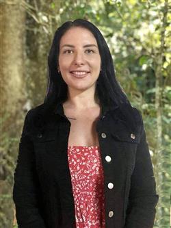 Nikki Paterson