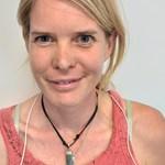 Gemma Wickens