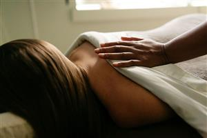 3 Pack Therapeutic Massage Thanksgiving Special at Harmony Healing Room