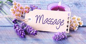 75 min Massage Voucher at Zing Massage Therapy