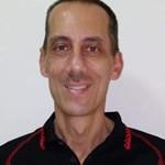 Glen Guerini