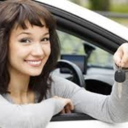 10 Hours Manual Lessons SAVE $115