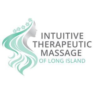 30 Minute CBD Hot Stone Massage at Harmony Healing Room