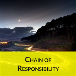 Chain of Responsibility Package
