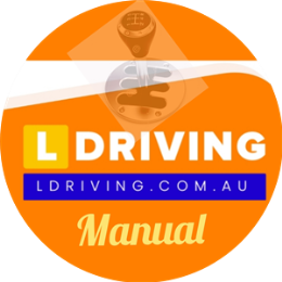 Driving Test Prep Manual (Own Car)