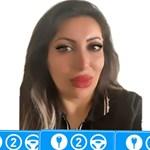 Bahareh Ashjari