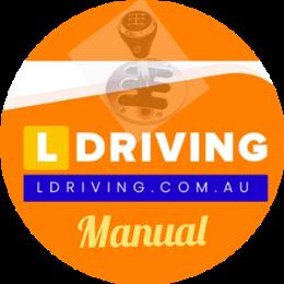 20 x Manual (Own Car)