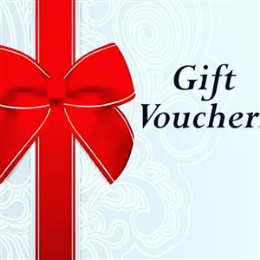 Fathers Day Special 60 min Remedial Massage gift voucher