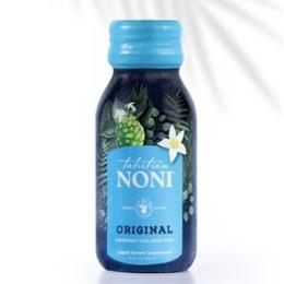 Tahitian Noni Juice SAMPLE PACK