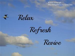 Relaxation Workshop - 1 hour at Chi Health Spa and Chi Machine Australia