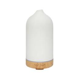 Aromamatic Ultrasonic Mist Diffuser Noosa