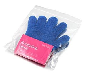 Barneys Exfoliating Glove at First Things First Wellness Centre