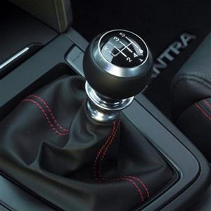 1 x 45 minutes Manual Lesson at HIENZ Driving School
