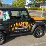Gayle Steed