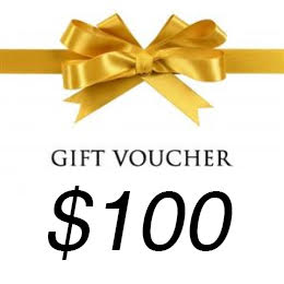 $100 Gift Voucher at EasyAs Driver Training