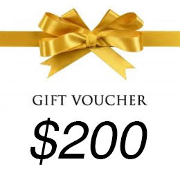 $200 Gift Voucher at EasyAs Driver Training