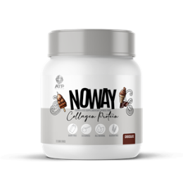 Noway Bodybalance HCP Protein Chocolate 1kg