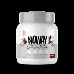 Noway Bodybalance HCP Protein Chocolate 1kg