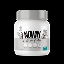 Noway Bodybalance HCP Protein Vanilla 1kg