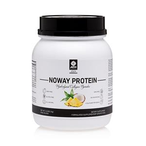 Noway Bodybalance HCP Protein Pina Colada 1kg at First Things First Wellness Centre