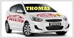Thomas T
