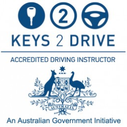 $19 Keys2drive Special AUTO