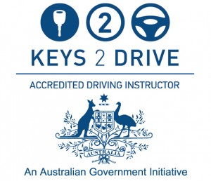 $19 Keys2drive Special AUTO at Briswide Driving School